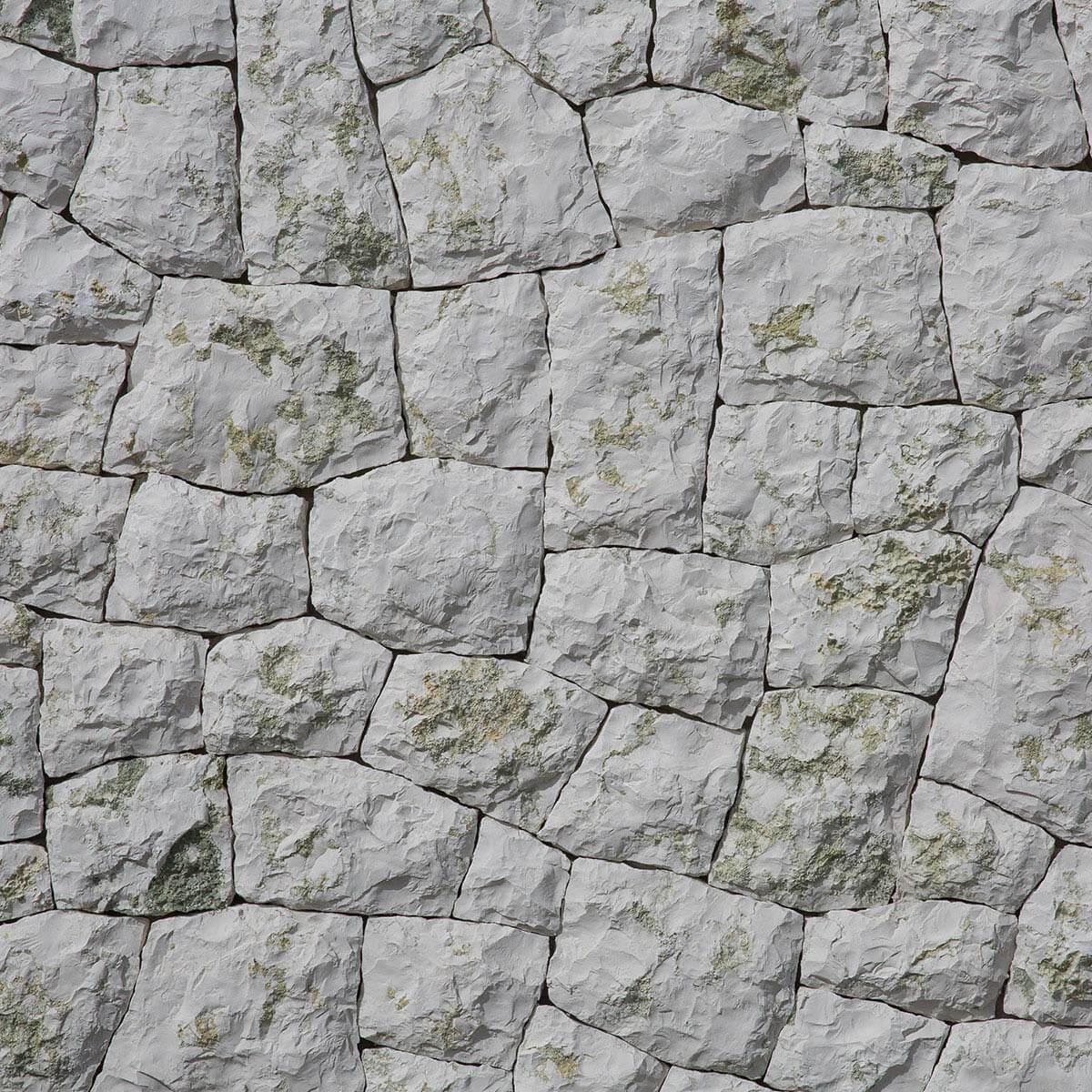 Bianco Asiago