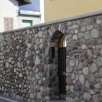 Borgo Antico Gallery