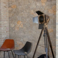 Deserto Gallery