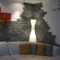 Grigio Carnico Gallery