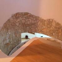 Trani Gallery