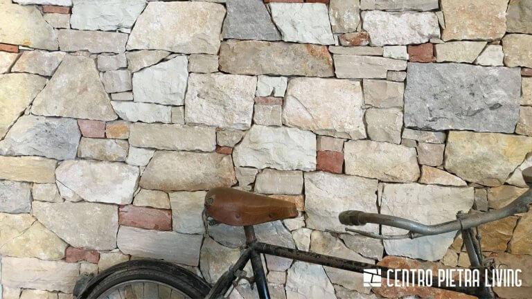 Quale pietra scegliere per i rivestimenti? Alcune dritte